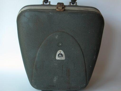 #1008 Bowling Bag #3