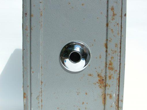 #1049 Home Safe (20 LB)