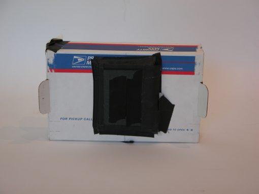 #1058 Slit Camera #4