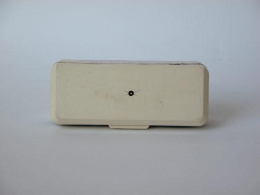 #1060 Harmonica Case