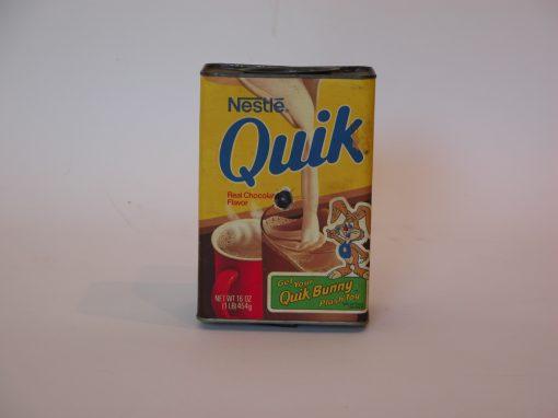 #1064 Nestle's Quik #2