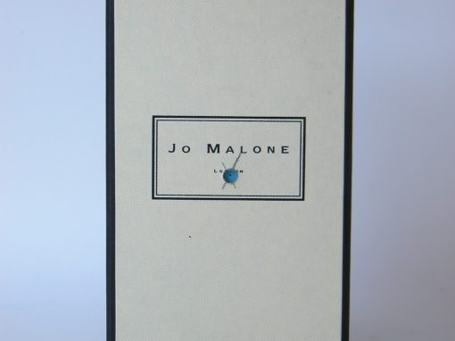 #848 JO MALONE Bath Soap (single)