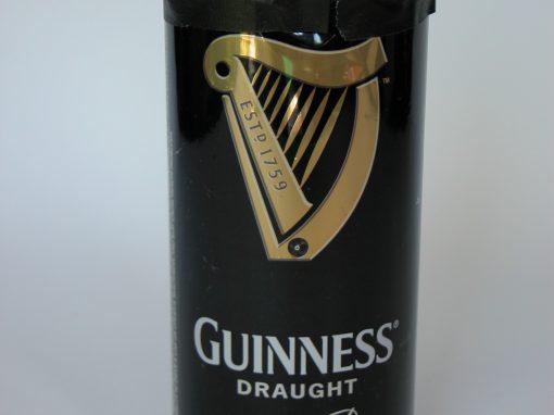 #919 Guinness Draft #2