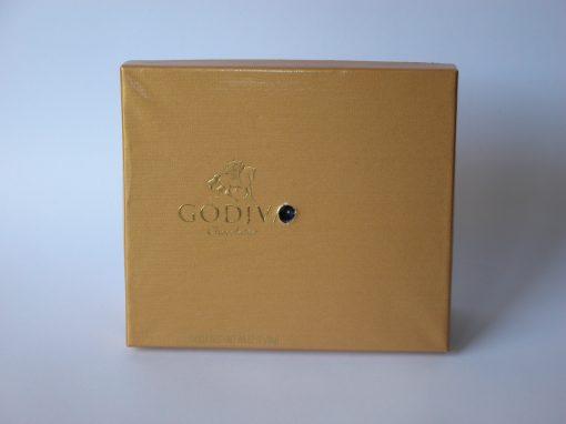 #931 Godiva Chocolate