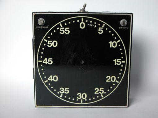 #950 GRA LAB Darkroom Timer / Darkroom #1