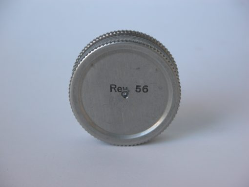#316 REV. 56 Aluminum Can