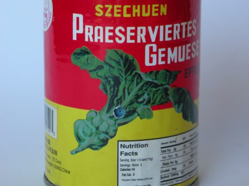 #653 Szechwen Prvesorotes Gemenese Effiloche