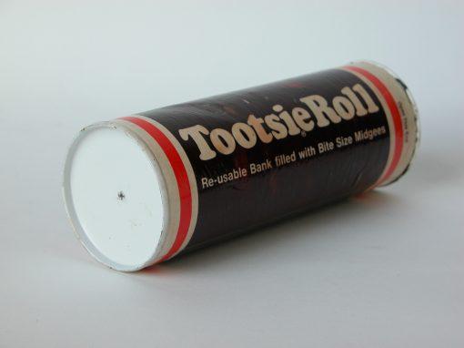#543 Tootsie Roll #2