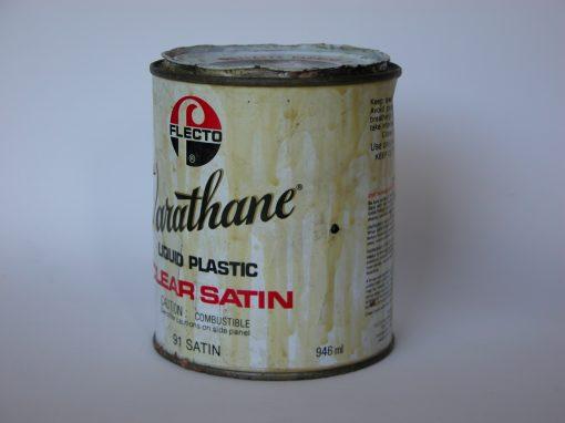 #317 Varathane Liquid Plastic
