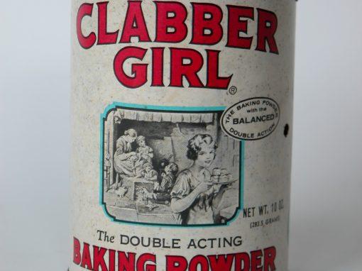 #390 Glabber Girl #2