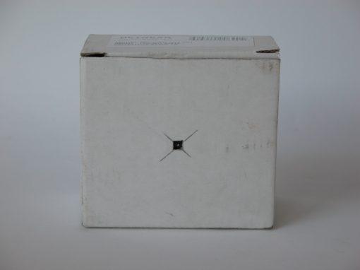 #452 NETGEAR AC/DC Adapter