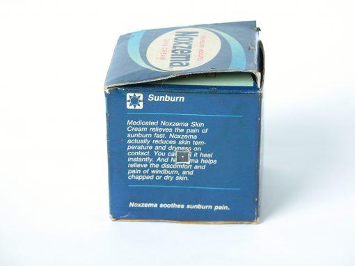 #405 Noxzema Skin Cream