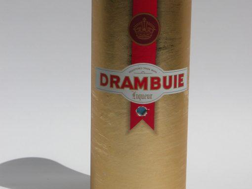 #1040 Drambuie #2 (large size)