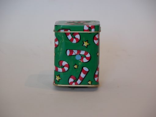 #1061 Candy Canes