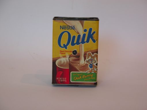 #1064 Nestle's Quik #2