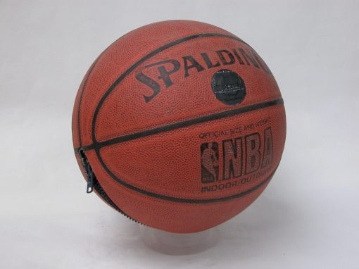 #1099 Basketball