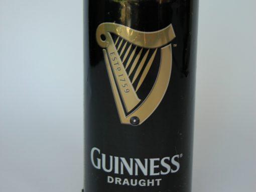 #922 Guinness Draft #5
