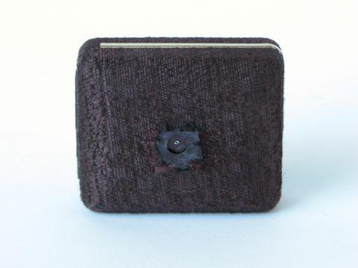 #259 Jewelry Box