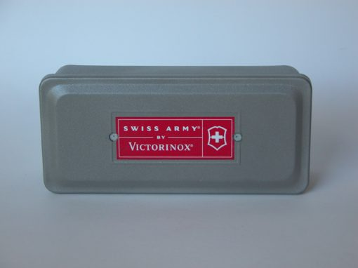 #779 Swiss Army by VICTORINOX